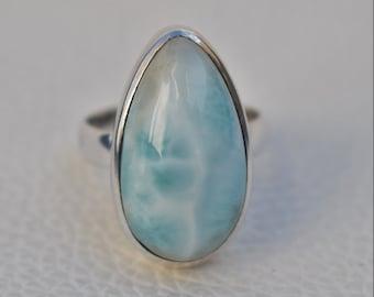 Silver Jewelsand Gems