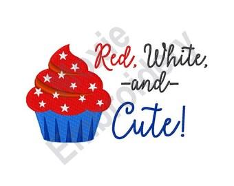 Cupcakes Stilizzato Etsy