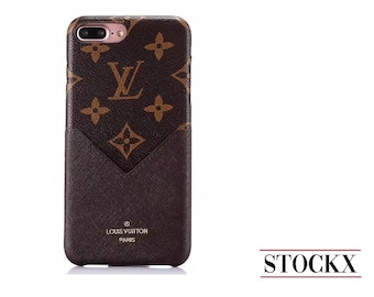 top 10 cases for iphone 8 plus top cases for iphone 8 plus iphoneiphone x case etsy top 10 cases for iphone 8 plus top cases
