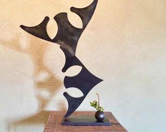 Icarus Vase