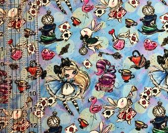 Custom Fabric Tumbler Cut Disney Pets Pet Lane Many fabrics Available!