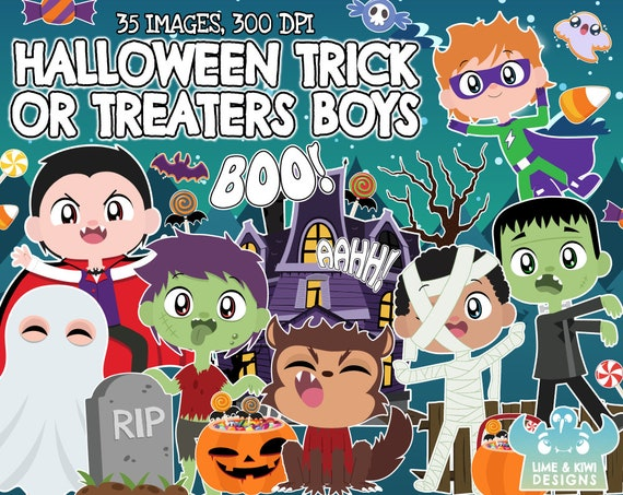 Free Dearie Dolls Digi Stamps: Trick or Treaters on the move.... | Digi  stamps, Trick or treater, Digi stamp