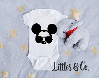 74ac8a733e6f Disney baby clothes