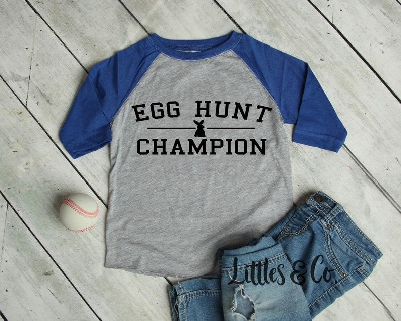 bac6fcacdd6b6 Boys Easter Shirt Easter Clothes / Baby Boy Easter Shirt / | Etsy