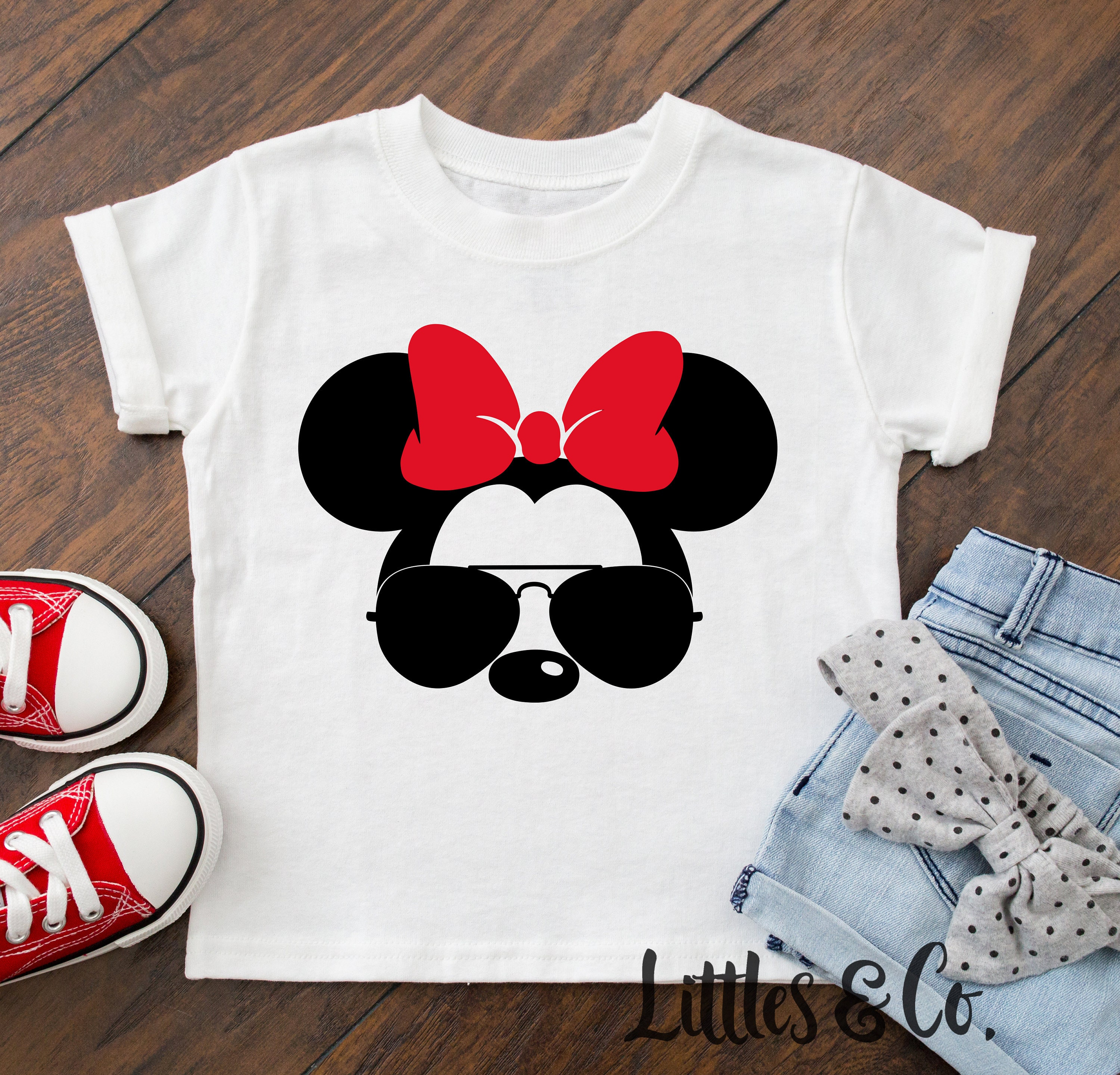 0da381be9f Mickey Mouse Clothes Toddler Boy | Kuenzi Turf & Nursery