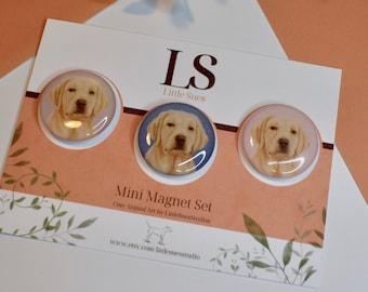 dog lover gift cute dog refrig decor dog lover magnets dog birthday gift 608 gift dog lover refrig decor dog refrig decor dog magnets