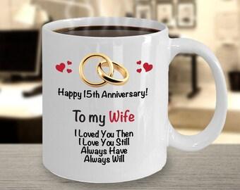 15 Jahre Ehe Geschenk Geschenkideen Für Teenager