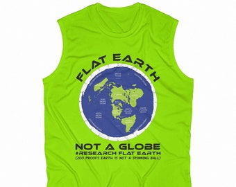 97d4dcc6 The Earth Is Flat Earth T-Shirt, Hoodie, Tank Top, Gifts