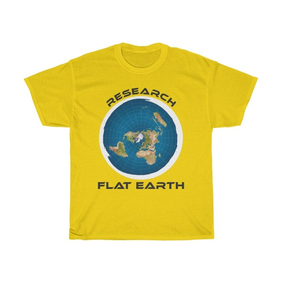 Planet Earth Flat Map Mens Sleeveless T-Shirt Tank Top Casual Gym Vest tee