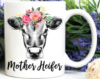 Mothers Day Mug, Mom Gift, Coffee Mug, Mother's Day Mug, Mothers day Gift, Gift for mom, Mothers day, Mom Mug, mug, Mug for mom