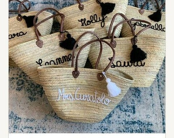 67499c08ed44b Bridesmaid basket
