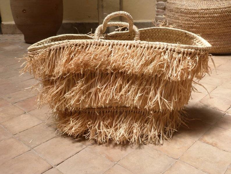 straw bag,boho straw basket,wicker bag,straw large beach bag,french market bag,market basket bag,summer tote,straw beach bag,moroccan bag
