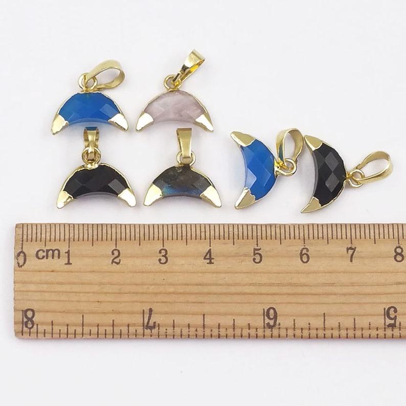 15.5x12x5 mm Size 40/% Off Smooth Loose Cabochon Natural GOLDEN RUTILATED QUARTZ Oval Shape Gemstone Good Quality Golden Rutile Gr#7002