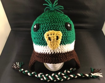 Mommy And Me Crochet 18