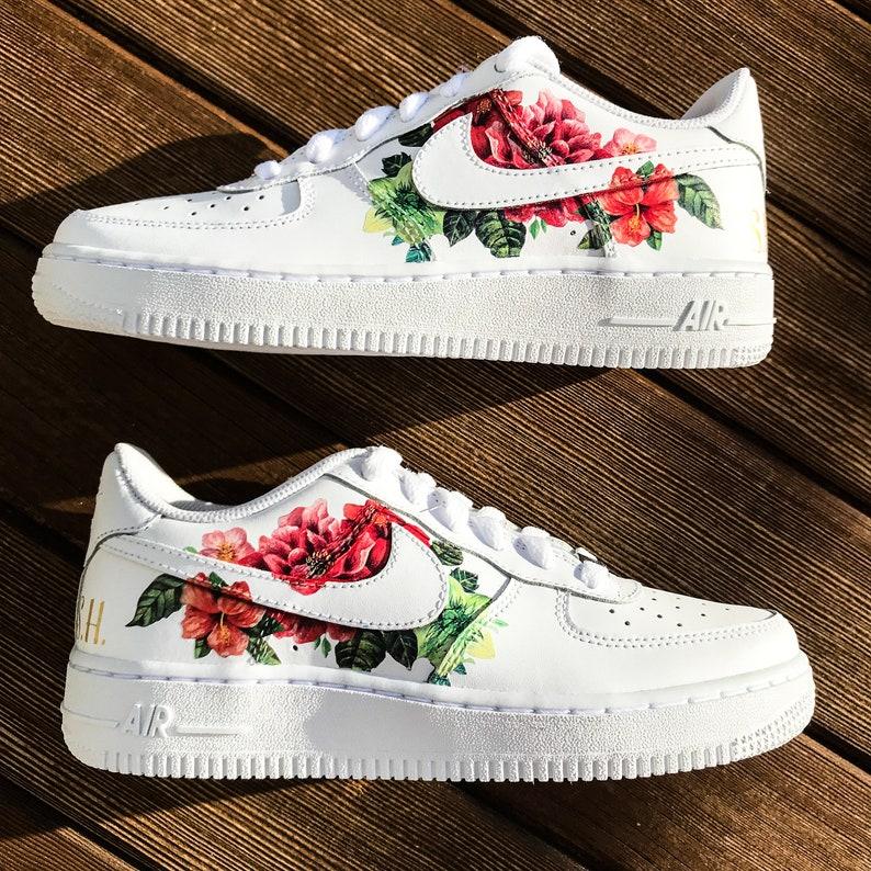 4e5619291f37 Create your own custom sneakers