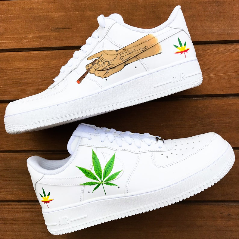 air force 1 personalizzate