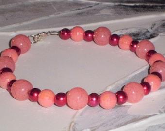 "Fashion for women ""Mirabelle"" bracelet"