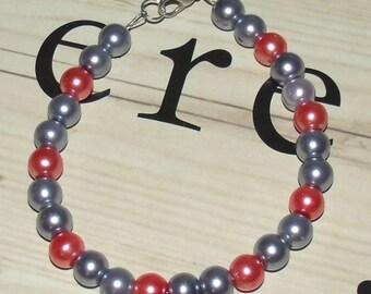 "Fashion for women ""Gerberte"" bracelet"