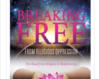 Breaking Free from Religious Oppression