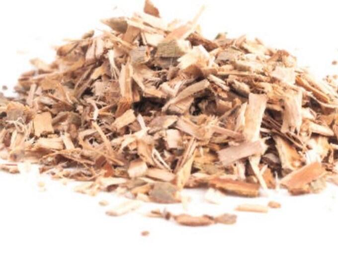 Organic White Willow Bark (Salix alba)