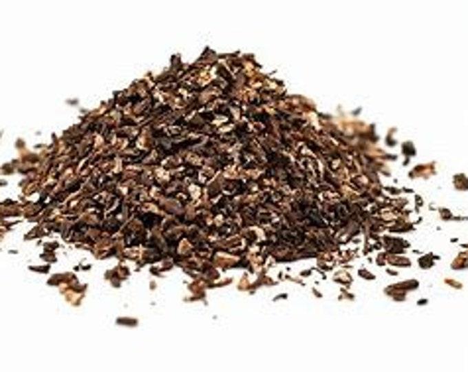Organic Dandelion Root (Taraxacum)