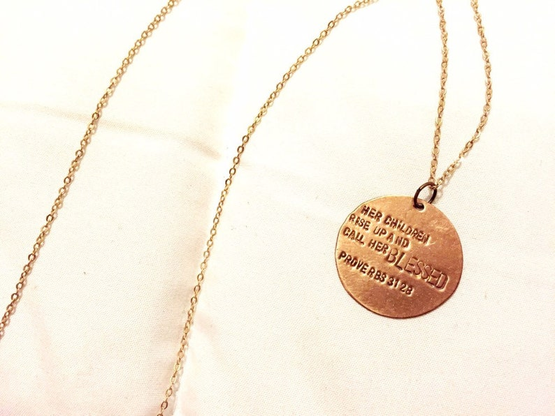 Elvis Presley Inspired  Living  Locket  Necklace with 30in chain USA Seller