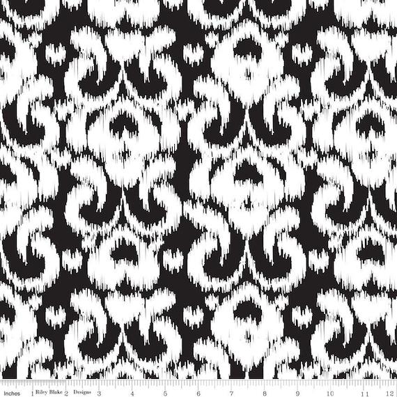 Jersey Knit Fabric,Cotton Spandex Knit Fabric,Christmas Knit Fabric,Riley Blake Fabric,Cloud 9 Fabric,Cotton Jersey,Fabric by the Half-Yard