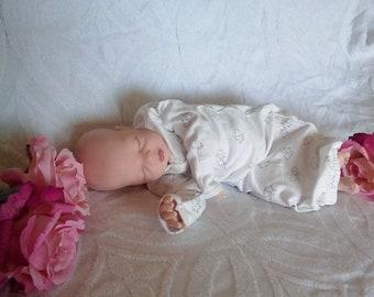 Reborn Doll Lexi by Sandra White
