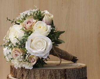 The 'Nicola' Bouquet