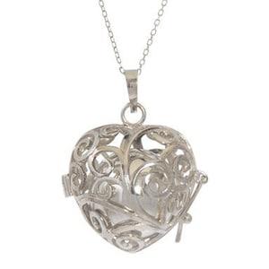 silver chain free accessories Pregnancy/'s Bola Timaeus sterling silver