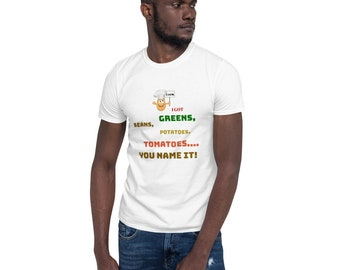 Thanksgiving Shirt You name it T Shirt Unisex U name It T Shirt