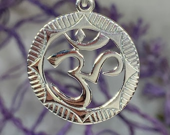 Lotus, Chakra & Yin Yang