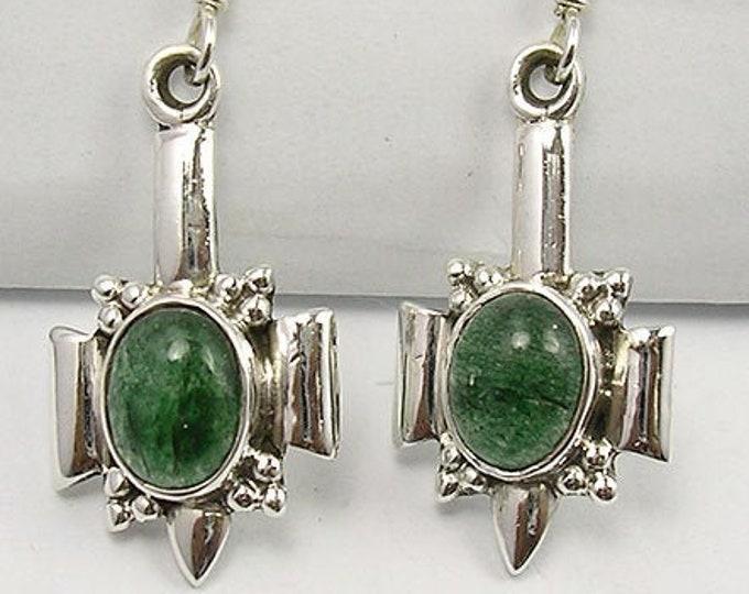 Celtic Earrings, Celtic Jewelry, Irish Jewelry, Celtic Knot Jewelry, Bridal Jewelry, Pagan Jewelry, Scotland Jewelry, Mom Gift