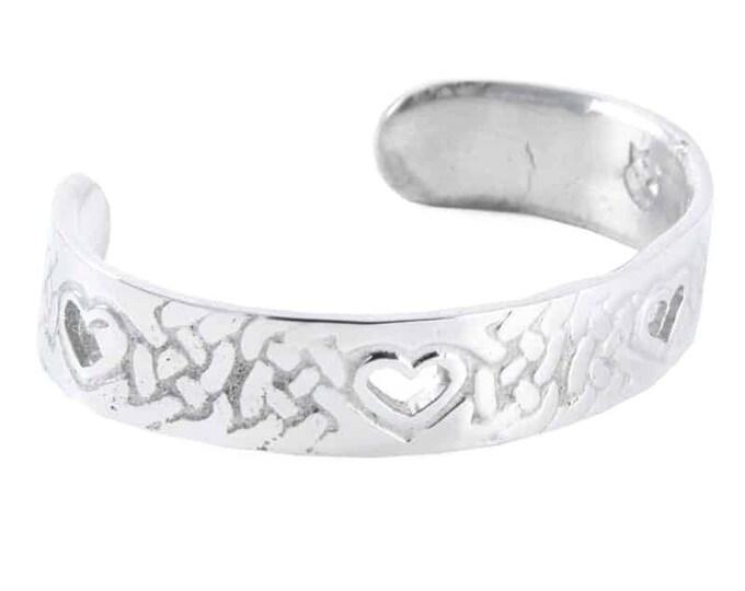 Celtic Heart Bracelet, Celtic Jewelry,Heart Jewelry, Ireland Jewelry, Scotland Jewelry, Wife Gift, Girlfriend Gift, Sister Gift