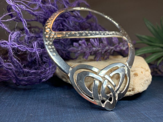 Celtic Knot Bracelet Celtic Jewelry Sister Gift Scotland Jewelry Bangle Bracelet Ireland Jewelry Girlfriend Gift Mom Gift Wife Gift