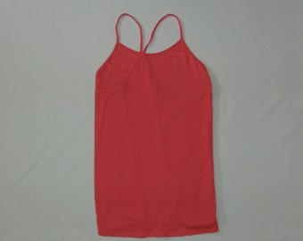 Old Navy Pink Blouse L Size