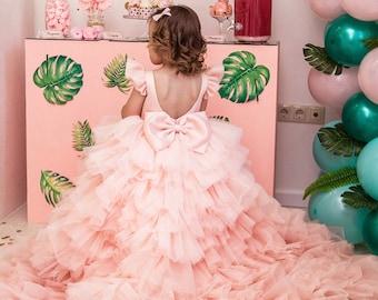 048304243 Girls dresses