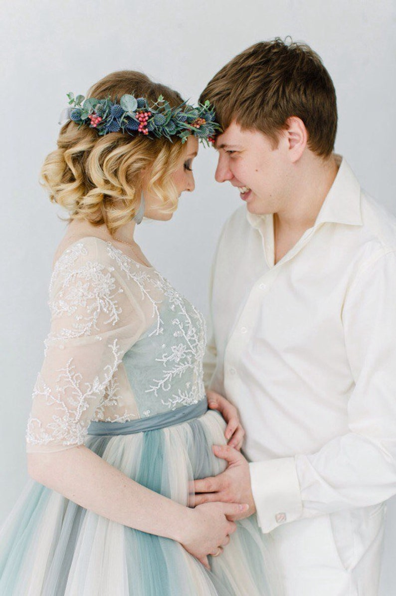 Maternity Wedding Gowns   Stay at Home Mum