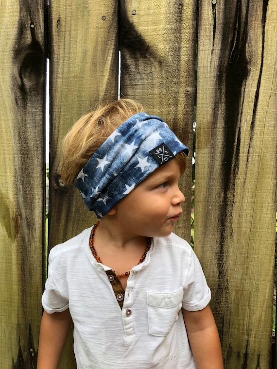 chaussure commercialisable dernière sélection 4 juillet sur le thème bébé garçon bandeau, accessoires de cheveux de bébé,  shower de bébé, vêtements de bébé hipster, vêtements de bébé tendance, ...