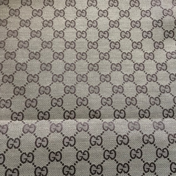 8d575c60958 GG Fabric Material By The Metre By The Yard FF Fabric Material