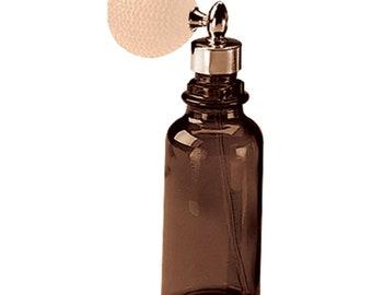Aromatic Hydrosol Fragrances