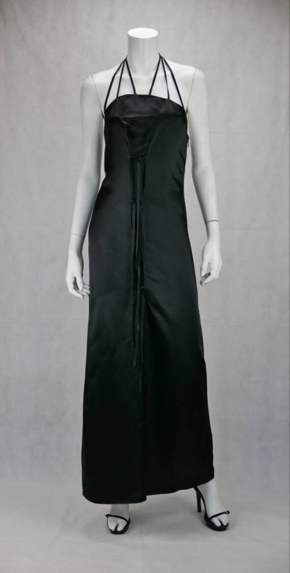 Vivienne Westwood Red Label dress