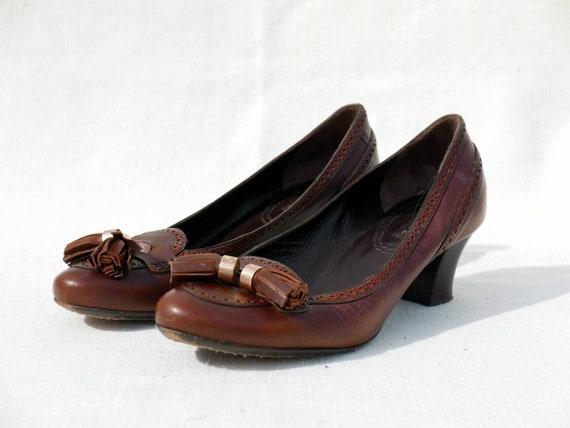 Cute Celine shoes - image 2