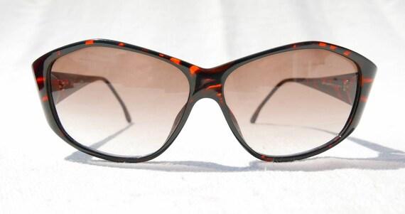 Vintage Paloma Picasso sunglasses