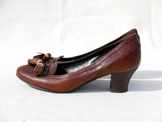Cute Celine shoes - image 1