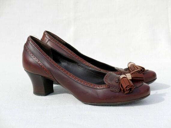 Cute Celine shoes - image 3