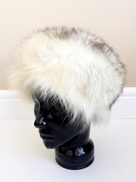 Eatons Fur Hat - Womens Winter Hats - Eaton Canada