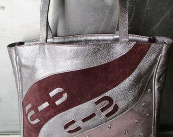 55a63cd831a0 Miu Miu Patchstar vintage bag