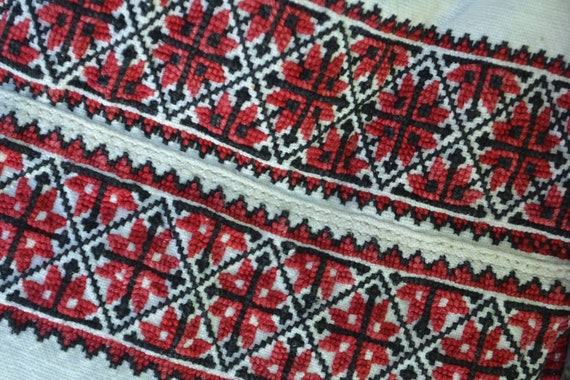 ukrainian embroidery ukrainian dress ウクライナ 刺繍 ukra