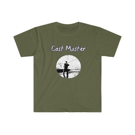 rainbow trout shirt men/'s fishing t-shirt black t-shirt trout fly fishing tee